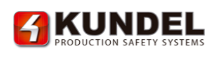 Kundel Industries Logo